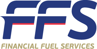 Financial Fuel Services Logo
