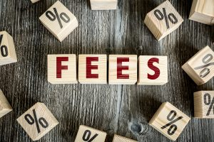 Interchange Processing Fees